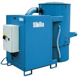 Sibilia F100