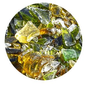 Urządzenia przeznaczone do przemysłu mineralnego
