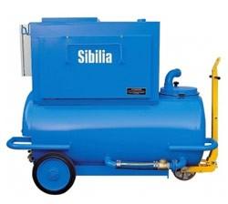 Sibilia AL602 / AL1002
