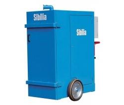 Sibilia B5