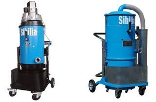 Sibilia DS1505