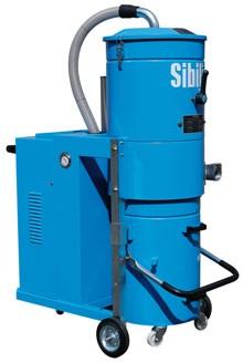 Sibilia DS3000