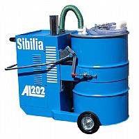 Sibilia AL202