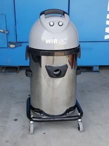 WIRVAC PRO-3000
