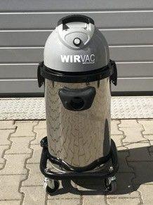 WIRVAC PRO-1500